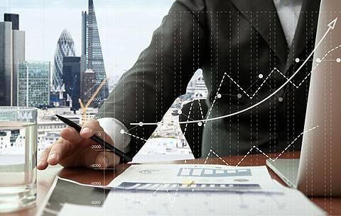 юридические и бухгалтерские услуги спб