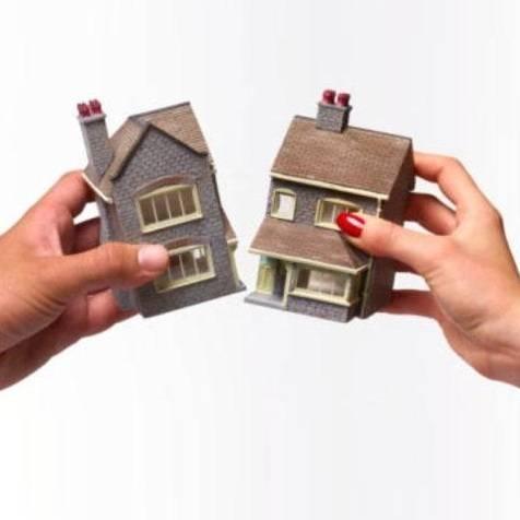 консультация юриста по жилищным вопросам