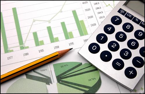 ведение бухгалтерского учета для ООО