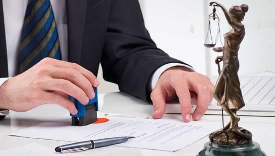 составление искового заявления в суд цена